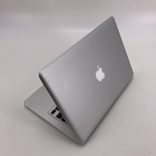 "9076_0650-600x600 Apple MacBook Pro 13.3"" intel® Dual-Core i5 2.5GHz Mid 2012 (Ricondizionato)"