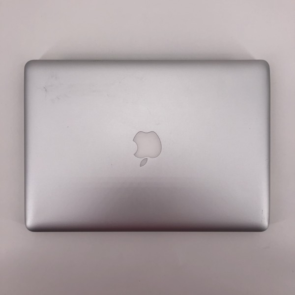 "9076_0651-600x600 Apple MacBook Pro 13.3"" intel® Dual-Core i5 2.5GHz Mid 2012 (Ricondizionato)"