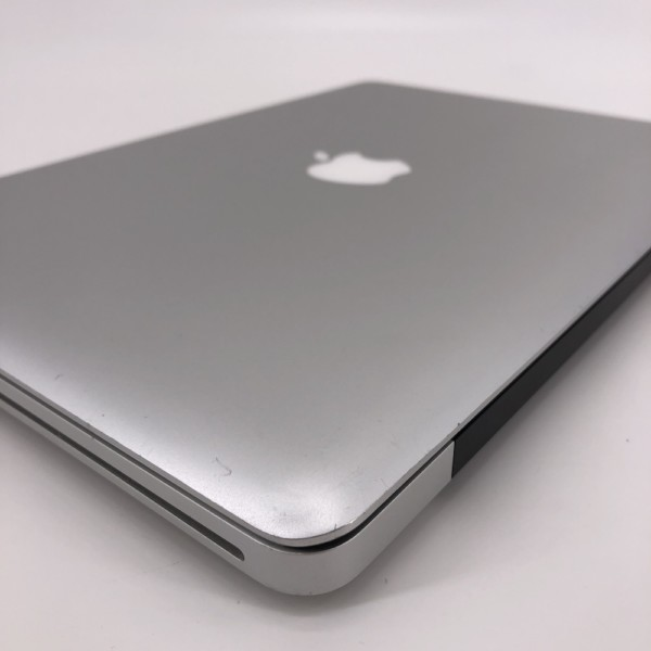 "9076_0653-600x600 Apple MacBook Pro 13.3"" intel® Dual-Core i5 2.5GHz Mid 2012 (Ricondizionato)"