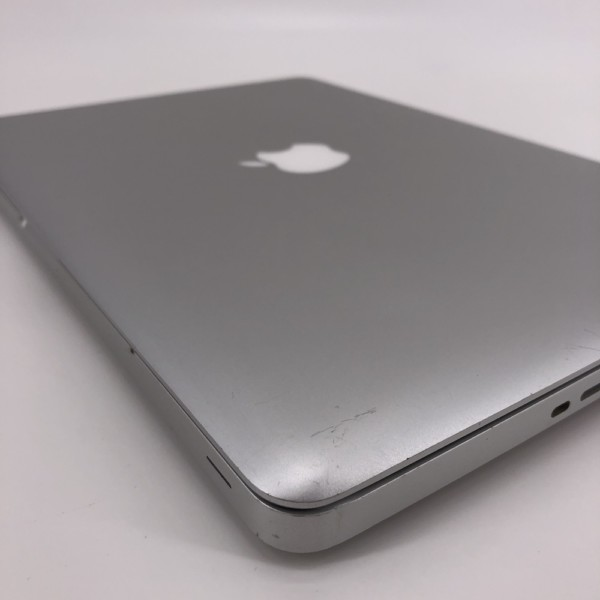 "9076_0654-600x600 Apple MacBook Pro 13.3"" intel® Dual-Core i5 2.5GHz Mid 2012 (Ricondizionato)"