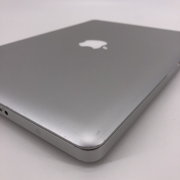"9076_0655-600x600 Apple MacBook Pro 13.3"" intel® Dual-Core i5 2.5GHz Mid 2012 (Ricondizionato)"