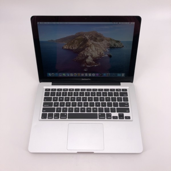 "9077_0658-600x600 Apple MacBook Pro 13.3"" intel® Dual-Core i5 2.5GHz Mid 2012 (Ricondizionato)"