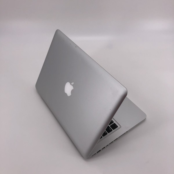 "9077_0659-600x600 Apple MacBook Pro 13.3"" intel® Dual-Core i5 2.5GHz Mid 2012 (Ricondizionato)"