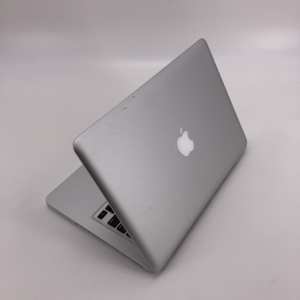 "9077_0660-600x600 Apple MacBook Pro 13.3"" intel® Dual-Core i5 2.5GHz Mid 2012 (Ricondizionato)"