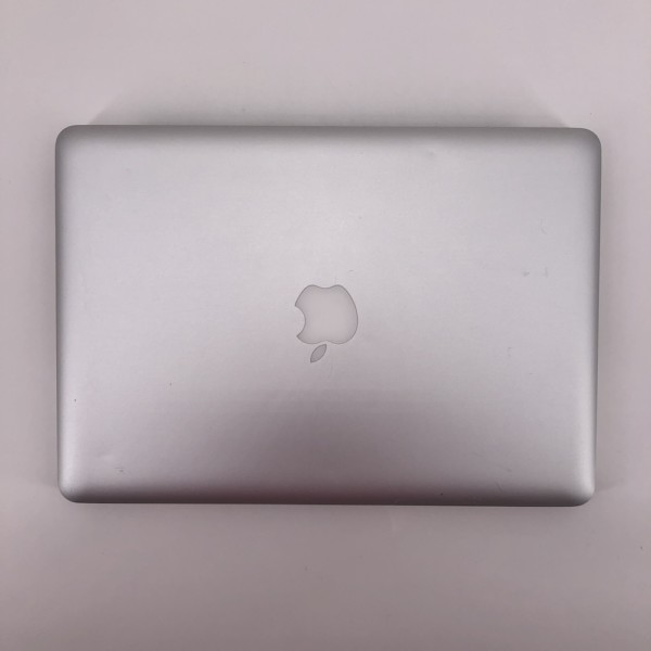 "9077_0661-600x600 Apple MacBook Pro 13.3"" intel® Dual-Core i5 2.5GHz Mid 2012 (Ricondizionato)"