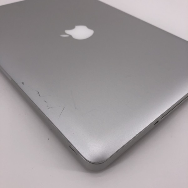 "9077_0663-600x600 Apple MacBook Pro 13.3"" intel® Dual-Core i5 2.5GHz Mid 2012 (Ricondizionato)"