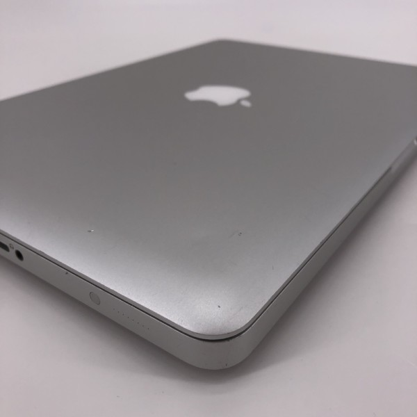 "9077_0664-600x600 Apple MacBook Pro 13.3"" intel® Dual-Core i5 2.5GHz Mid 2012 (Ricondizionato)"